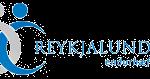 Félagsliði óskast á Reykjalundi